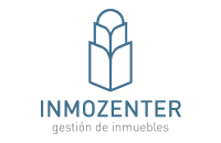 Logotipo Inmozenter