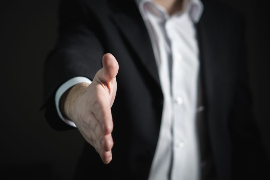 Como elegir a tu agente inmobiliario