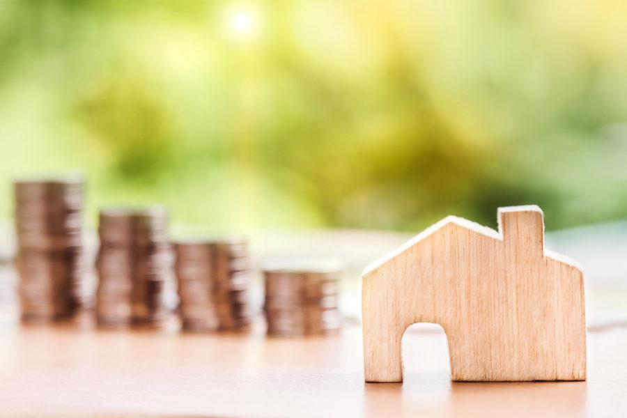 ¿Qué es el Impuesto de Transmisiones Patrimoniales (ITP)?